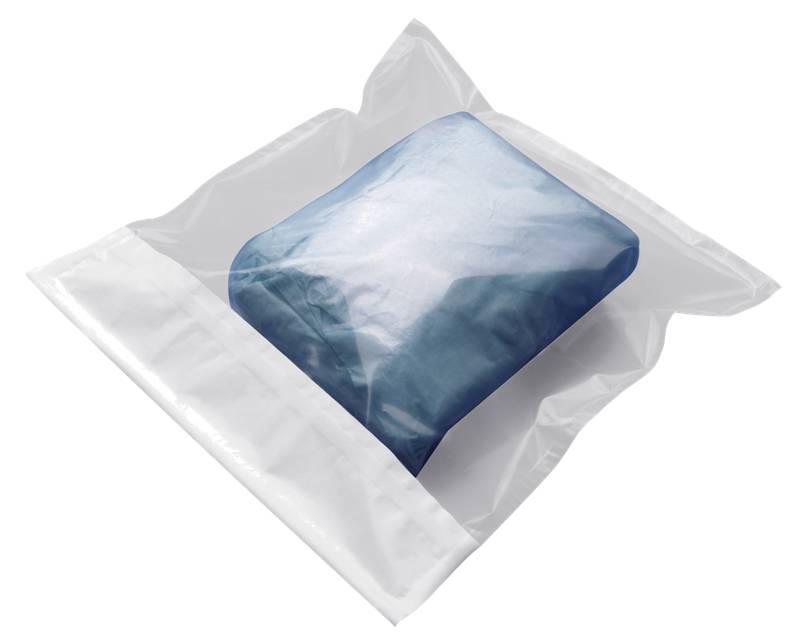 SPS Medical Header bag MDM