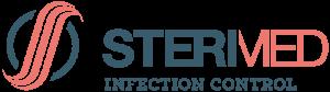 Logo Sterimed